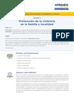 s8-4-sec-dpcc-actividades.pdf