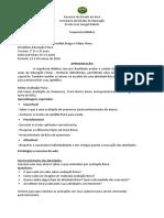 2 Seq. ficha de anamineses 2018.doc
