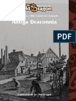 Antiga Draconnia