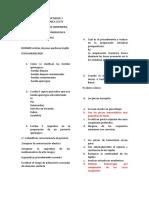 recuperacion de enfermeria medicoquirurgica-2