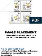 text-wrapping