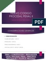 NUEVO-CODIGO-PROCESAL-PENAL-II-Clase-Lunes-01JUN2020__257__0
