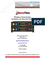 RC100 Wireless Clock User Guide.pdf