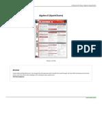 9781586636203-algebra-ii-sparkcharts-1-mJ85uhfw.pdf