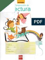 Comprensión de lectura SM - Nivel Incial 2.pdf