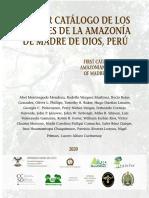 Catalogodearboles1.pdf