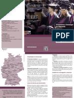 Doctorarse-e-Investigar-en-Alemania-2018