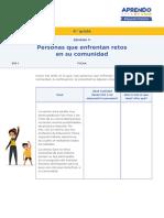 s11-4-prim-dia-1-actividad-ficha.pdf