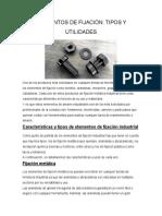 ELEMENTOS DE FIJACION.pdf