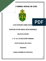 INFORME_DE_PRACTICAS_PROFESIONALES.pdf