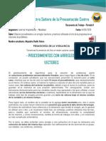 taller+de+programacion.pdf