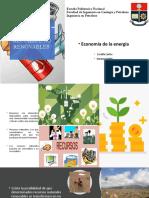 Expo 1 Economia de la Energia.pptx