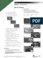 CLIL_NI_1_Unit_1_History.pdf