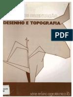APOSTILA_Desenho_Topografico_Classico.pdf