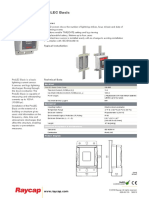 PROLEC BASIC Lightning Counter.pdf
