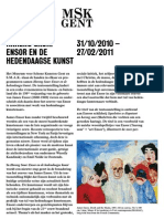 HarengSaur_persbericht_NL