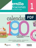 primaria1-dosif-espacios-creativos.pdf