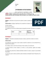 educación  fisica OCTAVO.docx