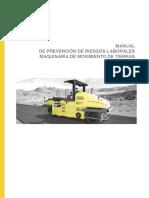 MANUAL-PREVENCION-MAQUINARIA-MOVIMIENTO-TIERRAS
