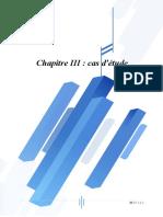 7Chapitre 3.docx