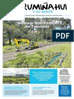 PUBLICIDAD 2018 RUMINAHUI Y SU GENTE EDICION 4.pdf