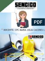 BONIFICACIONES EN CONSTRUCCION CIVIL.pptx