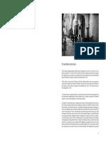 La España fantasma.pdf