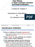 chap4_basic_classification-Admin and economy.ppt