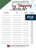 holiday-shopping-checklist-2020