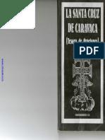 kupdf.net_la-cruz-de-caravacapdf (1).pdf