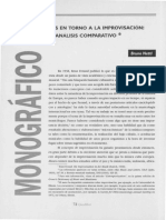 reflexiones_nettl_QB_2004.pdf