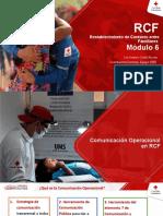 Modulo_6_Comunicacion_Operacional_en_RCF