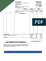 LOTE 12.pdf