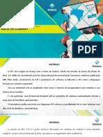 AULA 05 - Grafcet.pptx