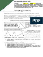 1°MATEMATICAS-CALCULO-CLEI V