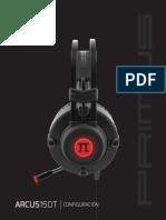PHS-150-Manual-SPA