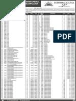 asegtramitelaboral72.pdf
