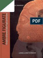 Ambre_figurate._Amuleti_e_ornamenti_dall.pdf