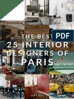 top-id-paris.pdf