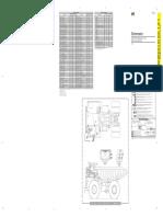 KENR8313KENR8313-05_SIS.pdf