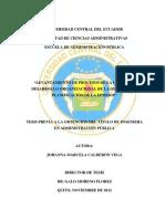 T-UCE-0003-30 (1).pdf