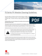 Module Cleaning Guidelines.pdf
