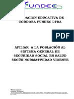 AFILIACION A LA POBLACION S.G.S.S.pdf