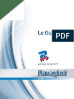 Rav Le Guide 2017 Fr