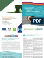 de-la-faisabilite-a-la-realisation-projet-investissement.pdf