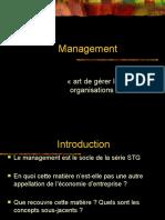 Management JH.ppt