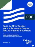Guia de Orienta__es para a Retomada Segura das Atividades Industriais.pdf