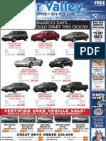 River Valley News Shopper, January 10, 2011