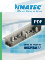 catalogo_hospitalar_dinatec