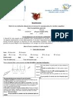 questionnaire Céréeales _vierge